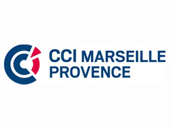Partenaires et guide de l 39 assurance et des domaines financiers cabinet gica - Chambre des commerce marseille ...